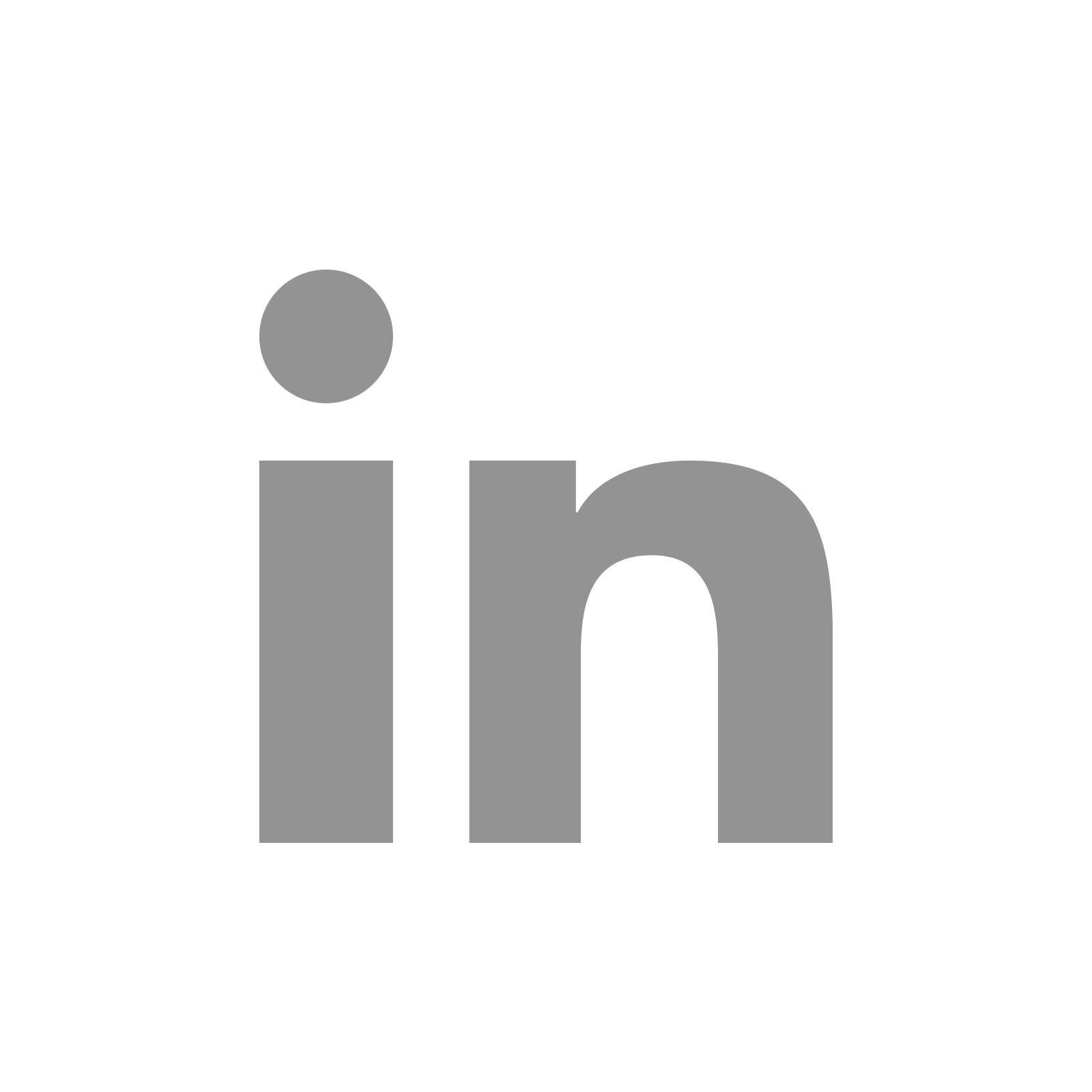 Linkedin Matteo Botto